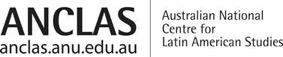ANCLAS logo