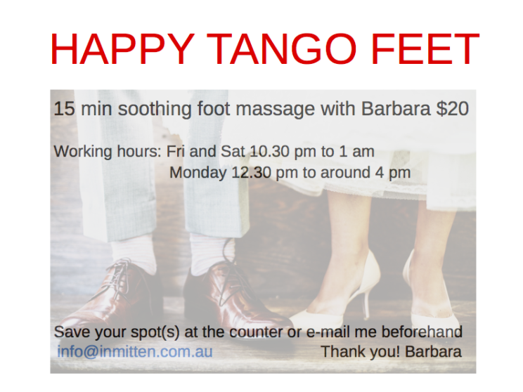 happy-tango-feet